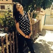 vogell983055's profile photo