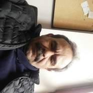 alik291256's profile photo