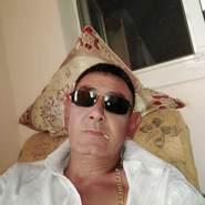 ashats267792's profile photo