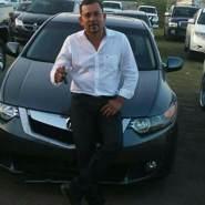 josem305780's profile photo