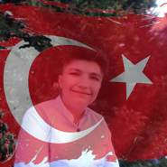 mehmetb646872's profile photo