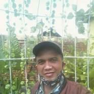 denny965985's profile photo