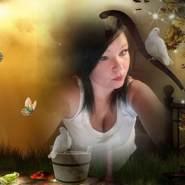 anisoarag907929's profile photo