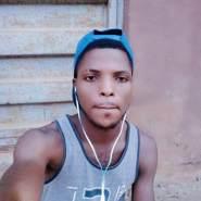 oluwatobilobaa638143's profile photo