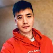yihans532111's profile photo