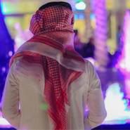 da7ooom757's profile photo