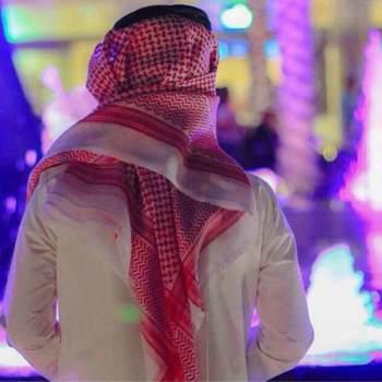 da7ooom757_Makkah Al Mukarramah_Ελεύθερος_Άντρας