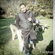 a_ds863's profile photo