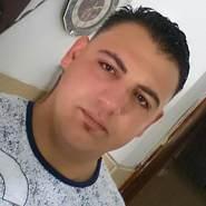 haneeh172639's profile photo