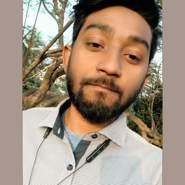 masudr86216's profile photo