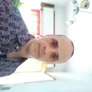 alerm230's profile photo
