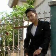 dewon93's profile photo