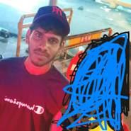 tirana643655's profile photo