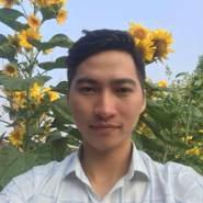 phuongn489494's profile photo