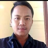 userqdk7910's profile photo