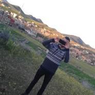 adamp30918's profile photo