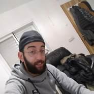 usercxd91265's profile photo
