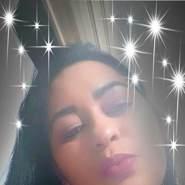 elielenr's profile photo