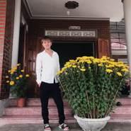 user_qb625's profile photo