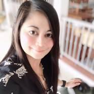 jinattab's profile photo
