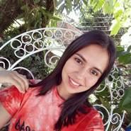fabiolal416186's profile photo