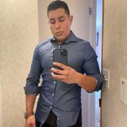 jorge768191's profile photo