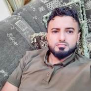 emadbinnasr's profile photo