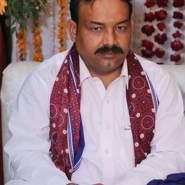 muhammads726816's profile photo
