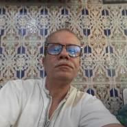 mohamdec847789's profile photo
