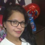 keykey591's profile photo
