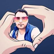 ahmadqwe_22's profile photo