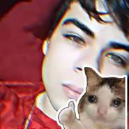 gustavoservin7's profile photo