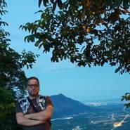 cesare0007's profile photo