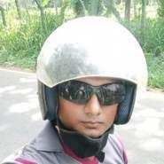 malindaw's profile photo
