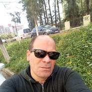 tayebz242616's profile photo