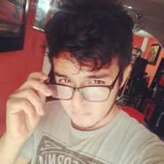 edicitop's profile photo