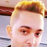 shobhitp6's profile photo