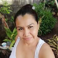 irismilitzaa's profile photo