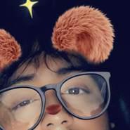 christiang229825's profile photo