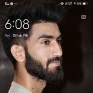 naikzadam's profile photo