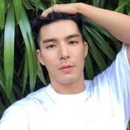 userzi574440's profile photo