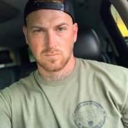 johnjack816254's profile photo
