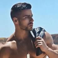 uznu014's profile photo