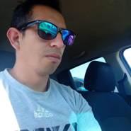 javod59's profile photo