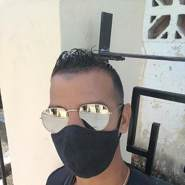 dennysv3's profile photo