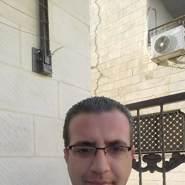 yousef6655's profile photo