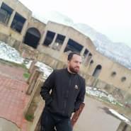zahidk587357's profile photo