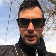 alessior6690's profile photo