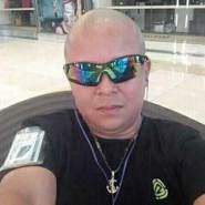 juand421342's profile photo