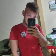jordyb23's profile photo